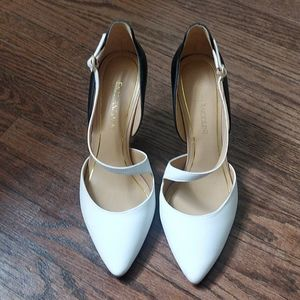 New without box Enzo Angiolini heels